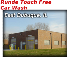 hours directions dubuque platteville new and used trucks cars runde auto group. Black Bedroom Furniture Sets. Home Design Ideas