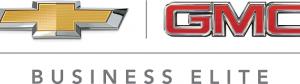 GM Business Elite Logo